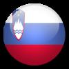 Slovenya-logo