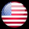 amerika-logo