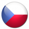 cekya-logo
