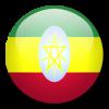 etiyopya-logo