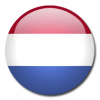 hollanda-logo
