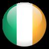 irlanda-logo