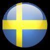 isvec-logo