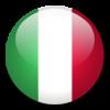 italya-logo