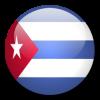 kuba-logo