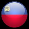 lihtenstayn-logo