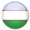 ozbekistan-logo