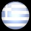 yunanistan-logo